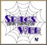 Spagsweb_sm_5